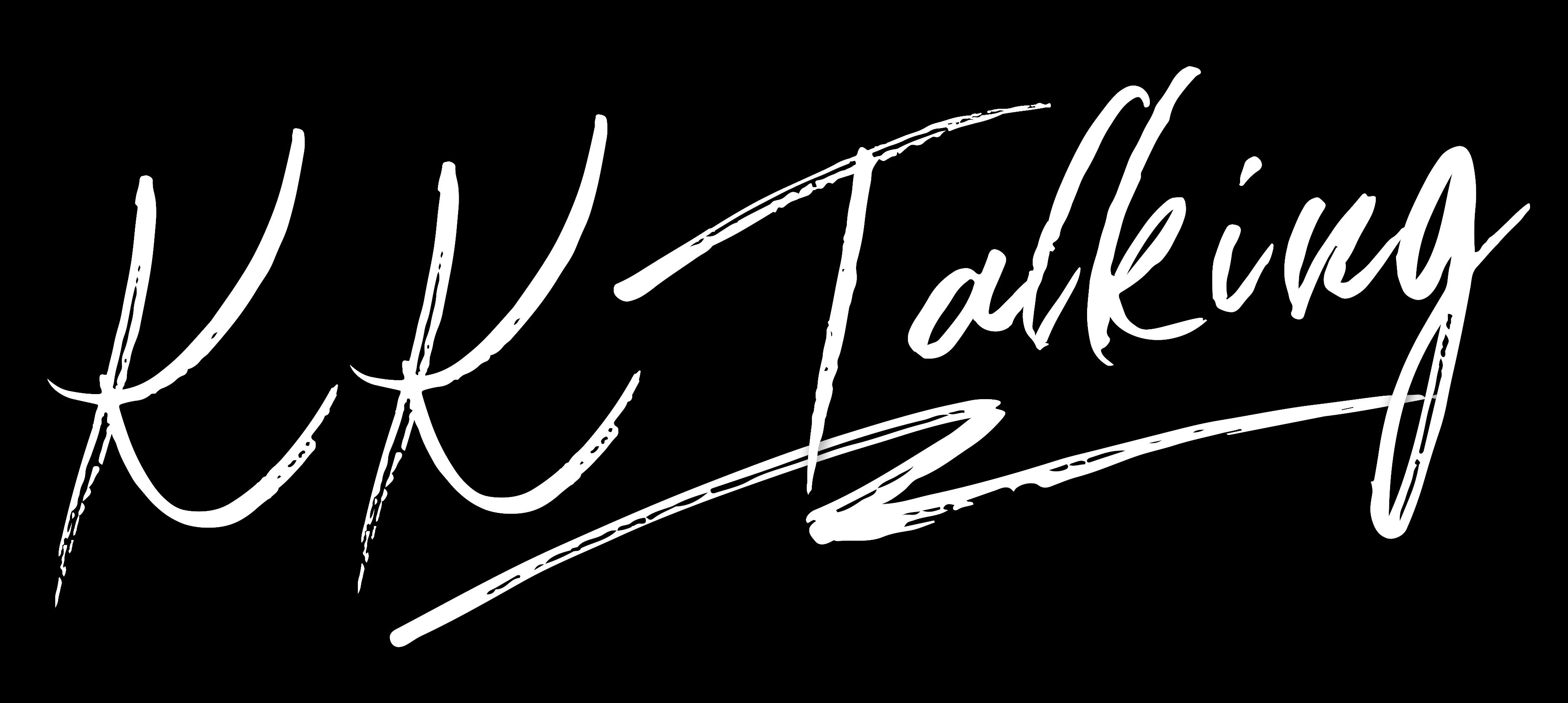 KK Talking Kazuki Kailey Kevin
