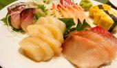 2021年版 | トロントでも日本食が食べたい!スーパーマーケット徹底調査!