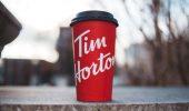 おすすめや豆知識も!カナダで大人気のティムホートンズ (Tim Hortons)を大紹介!