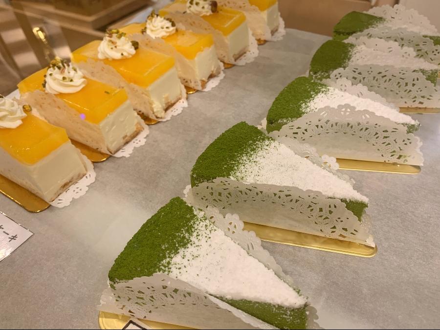 tsujiri_cakes-dundas