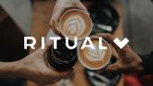 カナダで大流行!留学生に超おすすめのアプリ Ritual の使い方